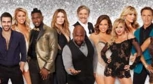 When Does Dancing with the Stars Season 24 Start? Premiere Date
