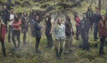 When Does Eden Series 2 Start? Premiere Date, Air Date