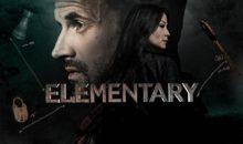 When Does Elementary Season 6 Start? Premiere Date