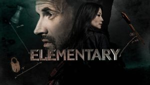 When Does Elementary Season 6 Start? Premiere Date