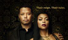 When Does Empire Season 4 Start? Premiere Date (Renewed)