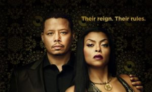 When Does Empire Season 4 Start? Premiere Date