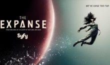 When Does The Expanse Season 2 Start? Release Date (Renewed)