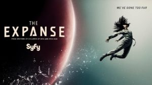 When Does The Expanse Season 2 Start? Release Date