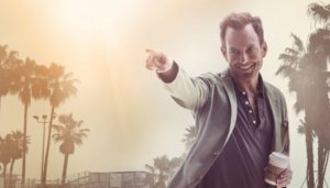 When Does Flaked Season 2 Start? Release Date