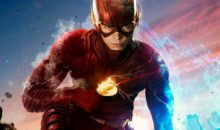 When Does The Flash Season 4 Start? CW Release Date (Renewed)