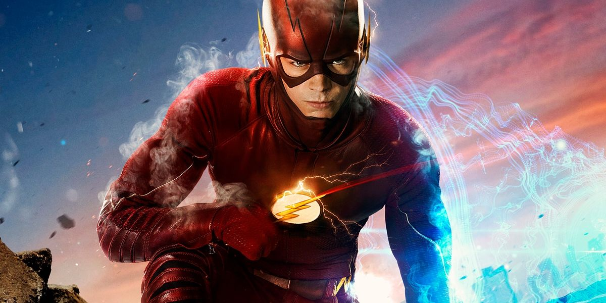 When Does The Flash Season 4 Start? CW Release Date