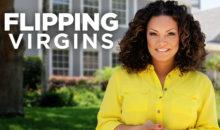 When Does Flipping Virgins Season 2 Start? Premiere Date