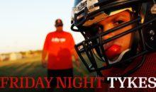 When Does Friday Night Tykes Season 4 Start? Premiere Date (Renewed)