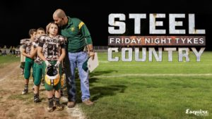 When Does Friday Night Tykes: Steel Country Season 2 Start? Premiere Date (Renewed)