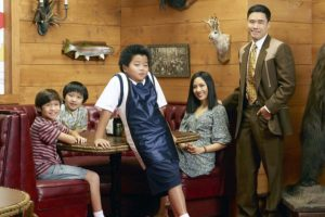 When Does Fresh Off The Boat Season 4 Start? Premiere Date