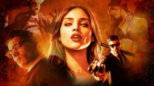 When Does From Dusk Till Dawn: The Series Season 3 Start? Release Date