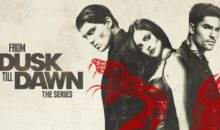 When Does From Dusk Till Dawn: The Series Season 4 Start? Release Date
