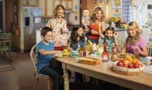 When Does Fuller House Season 2 Start? Release Date (Renewed)