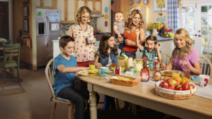 When Does Fuller House Season 2 Start? Release Date (Renewed)