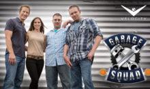 When Does Garage Squad Season 4 Start? Premiere Date (Renewed)