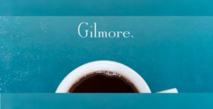 When Does Gilmore Girls: A Year In The Life Season 2 Start? Premiere Date
