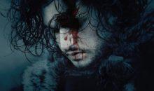 When Does Game Of Thrones Season 7 Start? Premiere Date (Renewed)