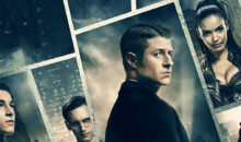 When Does Gotham Season 4 Start? Premiere Date