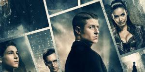 When Does Gotham Season 4 Start? Premiere Date