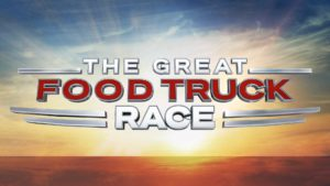When Does The Great Food Truck Race Season 9 Start? Premiere Date