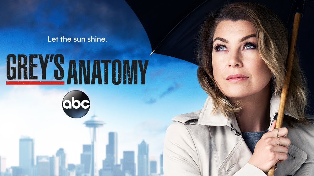 When Does Grey\'s Anatomy Season 14 Start? Premiere Date (Renewed ...