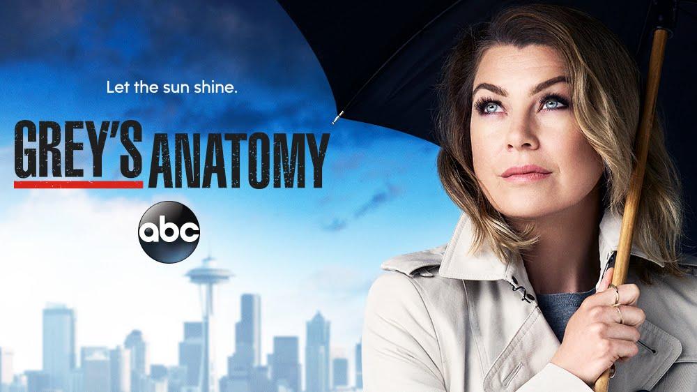 When Does Grey's Anatomy Season 14 Start? Premiere Date