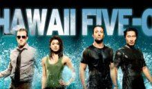When Does Hawaii Five-0 Season 8 Start? Premiere Date