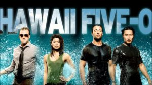 When Does Hawaii Five-0 Season 8 Start? Premiere Date