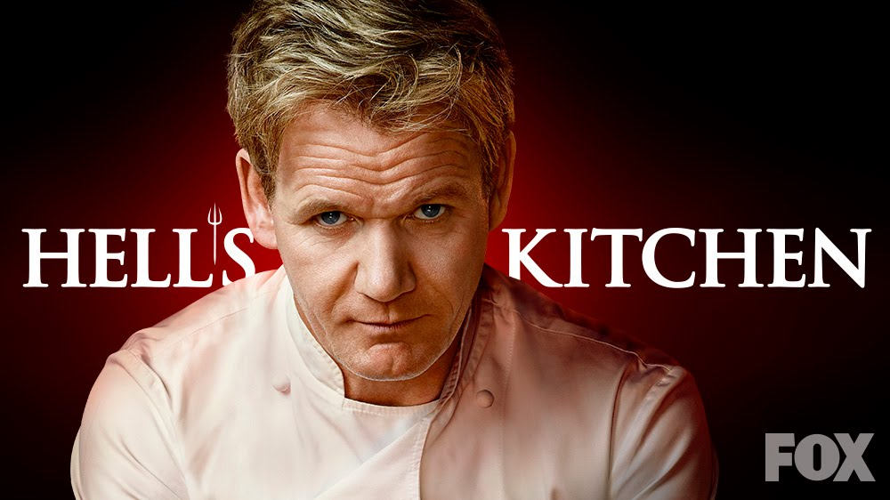 Hell S Kitchen Season  Premiere Date