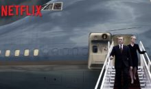When Does House of Cards Season 5 Start? Release Date (Renewed)