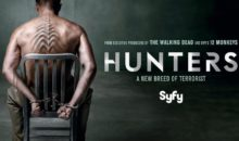 When Does Hunters Season 2 Start? Premiere Date (Cancelled)