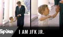 When Does I Am JFK Jr Season 2 Start? Premiere Date