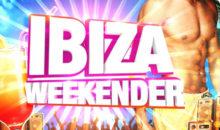 When Does Ibiza Weekender Series 6 Start? Premiere Date (Renewed)