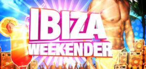 When Does Ibiza Weekender Series 6 Start? Premiere Date