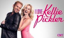When Does I Love Kellie Pickler Season 3 Start? Premiere Date – August 3, 2017