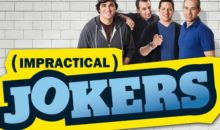 When Does Impractical Jokers Season 6 Start? Premiere Date (Renewed)