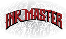 When Does Ink Master Season 8 Start? Premiere Date (Renewed)