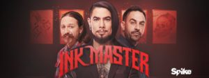 When Does Ink Master Season 9 Start? Premiere Date (Renewed)