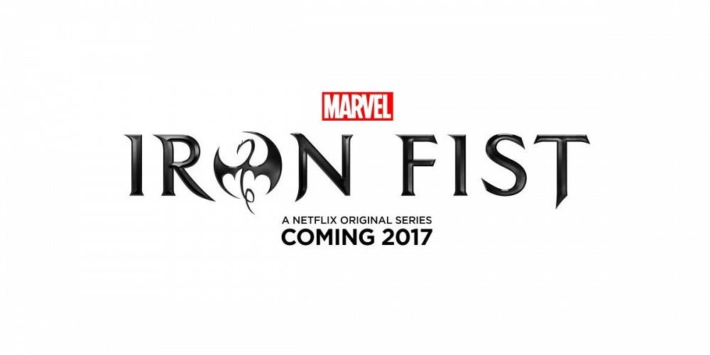 When Does Iron Fist Season 1 Start? Release Date
