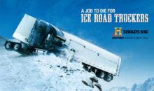 When Does Ice Road Truckers Season 11 Start? Premiere Date (Renewed)