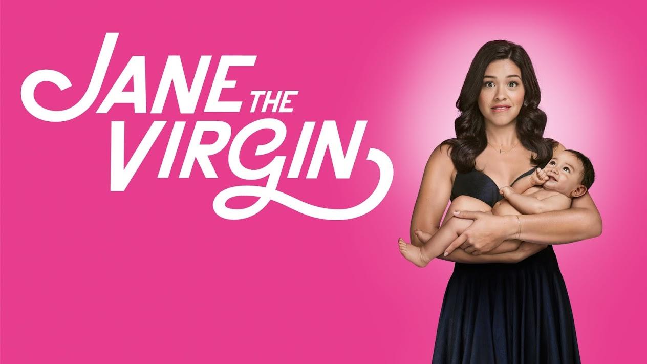When Does Jane The Virgin Season 4 Start? CW Premiere Date