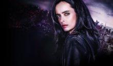 When Does Jessica Jones Season 2 Start? Release Date (Renewed; March 2018)