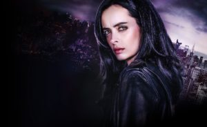 When Does Jessica Jones Season 2 Start? Release Date (Renewed)