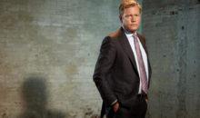 When Does Killer Instinct with Chris Hansen Season 3 Start? Premiere Date (Renewed)