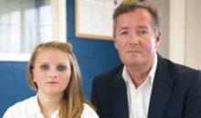 When Does Killer Women With Piers Morgan Season 2 Start? Premiere Date (Renewed)