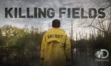 When Does Killing Fields Season 2 Start? Premiere Date (Renewed)