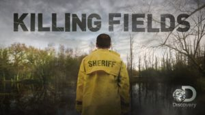When Does Killing Fields Season 2 Start? Premiere Date (Renewed)