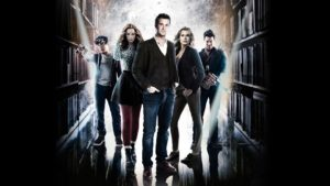 When Does The Librarians Season 3 Start? Premiere Date (Renewed)