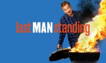 When Does Last Man Standing Season 7 Start? Premiere Date (Revived On FOX)